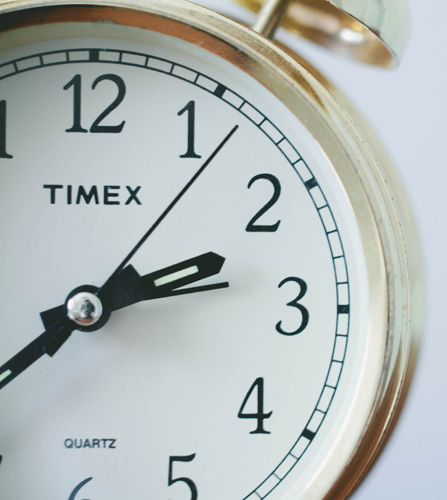arp_clock1